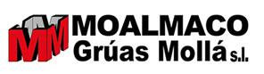 Moalmaco